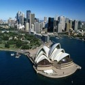 Parlamento australiano aprova lei para proibir todo o jogo online