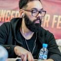 3 portugueses apurados para o Dia 2 do Main Event Marrakech Poker Open