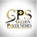 Rodrigo Alexandre lidera os 18 lusos ainda em prova no Golden Poker Series