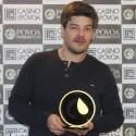 €40 EPIC: Ricardo Ferreira é o campeão!