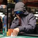 Commerce Casino vai organizar torneio que penaliza uso de telemóveis, óculos de sol, phones e carapuços