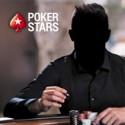 Cristiano Ronaldo já não é patrocinado pela PokerStars