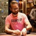 Febre dos High Rollers chegou ao Bellagio - Daniel Negreanu 2º num torneio de $25,000