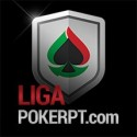 Retorta 36 conquista evento #1 do regresso da Liga PokerPT.com