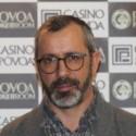 José Linhares conquista etapa #1 do ECT Poker Tour 2017