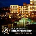 Live stream em inglês do PokerStars Championship Monte-Carlo começa segunda-feira