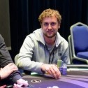Ryan Riess lidera 7 finalistas do €10k Opening Event - €274.750 para o vencedor