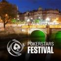 PokerStars Festival vai a Lille, Bucareste e Dublin