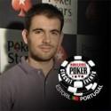 Pedro Zagalo antevê as WSOPc Estoril