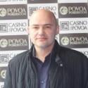 Clemente Carreira 60º no Main Event PokerStars Championship Monte Carlo - 45 jogadores apurados para o Dia 4