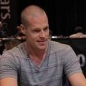 Patrik Antonius quer abrir uma sala de poker no Mónaco