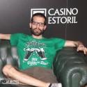 WSOPc Estoril'17: João Segura lidera Dia 1 do Evento #1