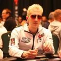 Elky, Sergio Aido e Davidi Kitai entre os 16 sobreviventes do Main Event PokerStars Championship Monte Carlo