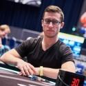 143 entradas no Dia 1 do €25K High Roller do PokerStars Championship Monte Carlo