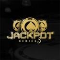 4 jogadores ainda em prova no 3º torneio das Jackpot Series III
