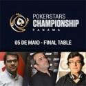 Acompanha a mesa final do PC Monte Carlo com BlocoDaBarra, Cepa e Hencus