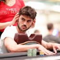 Após suspensão de 4 anos, Fabrizio 'SixthSenSe19' González novamente suspenso pela PokerStars