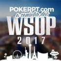 PokerPT a caminho das WSOP 2017 - os torneios Goliath