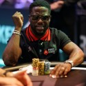 Kevin Hart é a celebridade convidada do Super High Roller Bowl de $300,000