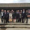 Lisboa foi o palco de nova reunião de autoridades reguladoras