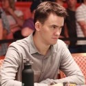 Trueteller chegou ao milhão de dólares em 2017, nos high stakes da PokerStars