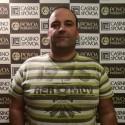 Vitória de Ricardo Faria no 4º torneio das Jackpot Series III