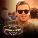 $44,900 para Pedro Marques, 2º no evento #298 da partypoker Powerfest