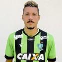 Futebolista brasileiro, Hugo Cabral, ganhou o SCOOP #56Medium e recebeu $64,541