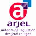 ARJEL estima que acordo para liquidez partilhada será assinado em Junho
