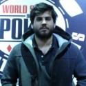 Afonso Ferro lidera os 11 finalistas do BIG Estoril já ITM