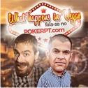 What Happens in Vegas...fala-se no PokerPT.com #3