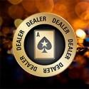 Desafio Botão Dourado - podes ganhar até €20.000 diariamente na PokerStars