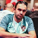 Paulo Silva Continua na Frente do Ranking POY Portugal 2017