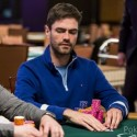 James Obst lidera Final Table do $10k Razz Championship