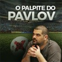 O Palpite do Pavlov - Chile vs Alemanha