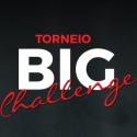 Sérgio Rodrigues lidera os 11 sobreviventes do Big Challenge III