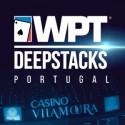 Entrevista Exclusiva a Chris Torina, Director Executivo do WPTDeepStacks