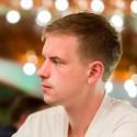 Viktor 'Isildur1' Blom Ganhou o Maior Pote do Ano na PokerStars (Até à data)