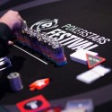 Paulino, Phounder, Peneda, Veloso e Marques no Dia 3 do Main Event PokerStars Festival Marbella