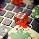 Mais de 13 mil portugueses pediram auto-exclusão do jogo online