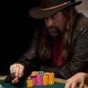 Gimbel na Frente do Bounty; Chris Ferguson Last 15 no $10k  Pot-Limit Omaha Hi-Lo 8 or Better