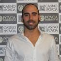 23º torneio das Jackpot Series III terminou com vitória de Pedro Freitas