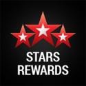 Stars Rewards - Novo sistema de recompensas da PokerStars entra em vigor em Julho