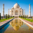PokerStars vai apostar na Índia aproveitando crescimento no mercado de aparelhos móveis