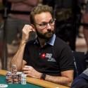 Dia #3 de Poker Masters em Vlog de Negreanu