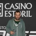 Luis Fernandes vence o DoubleStack ITM Estoril