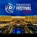 Já Rola o PokerStars Festival Korea 2017