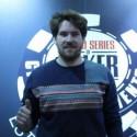Rui Bouquet foi o 24º e Gonzaga Oliveira o 81º no Main Event PokerStars Festival Lille
