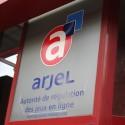 ARJEL apresentou primeiro conjunto de instruções para operadores interessados na liquidez partilhada