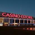 Calendário Casino Estoril até ao final do mês